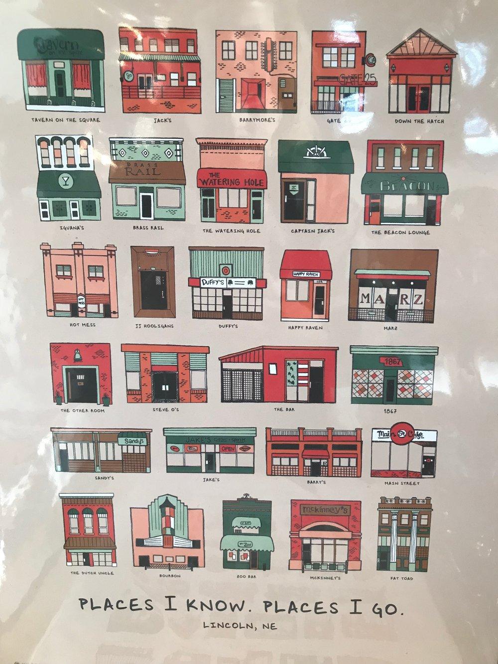 Lincoln bars print.jpg