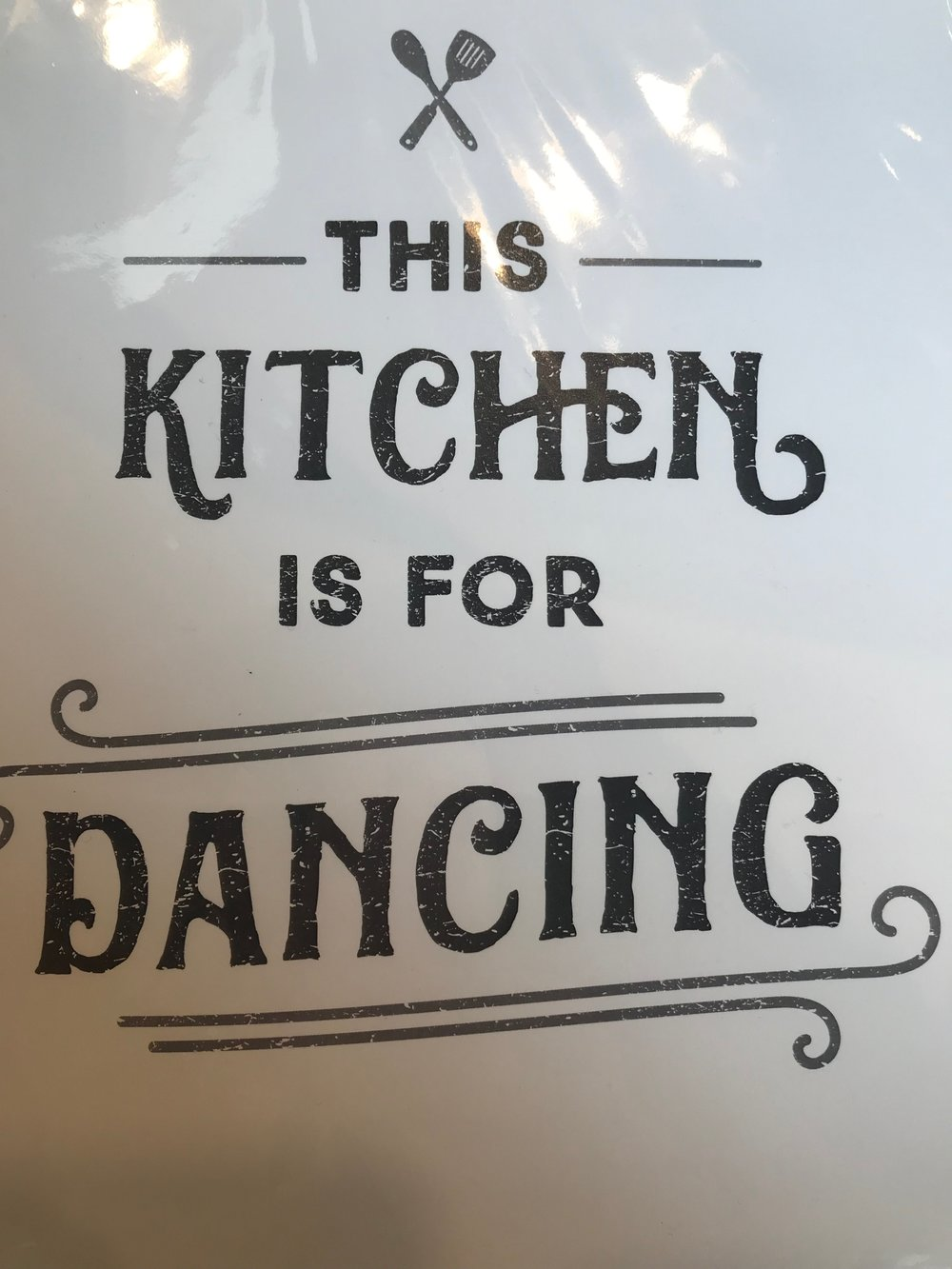 Kitchen is for dancing.jpg