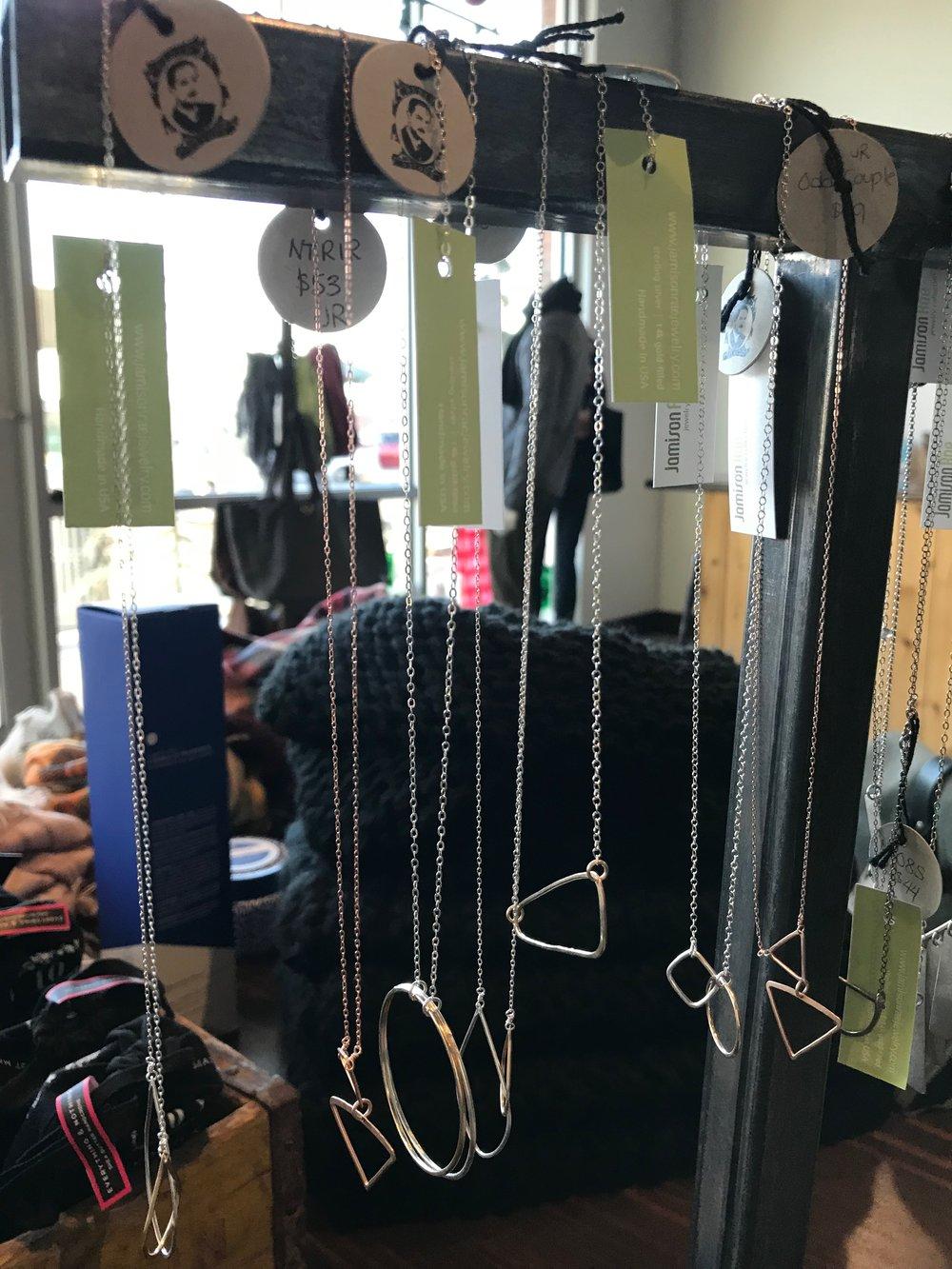 Denim Saloon necklaces.jpg