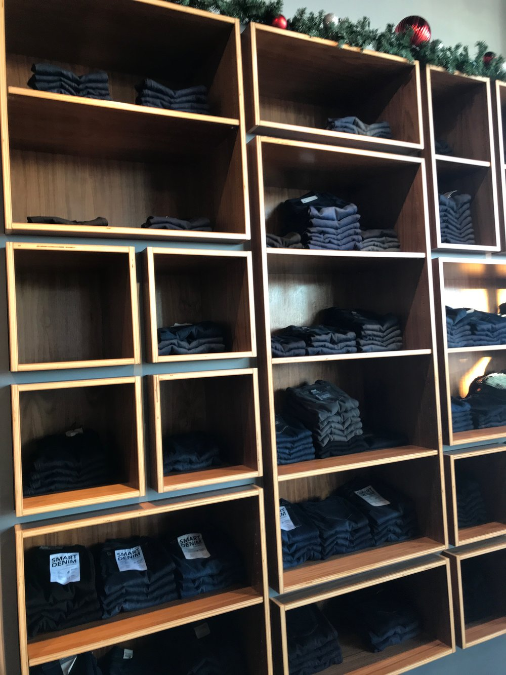 DS women's jeans.jpg