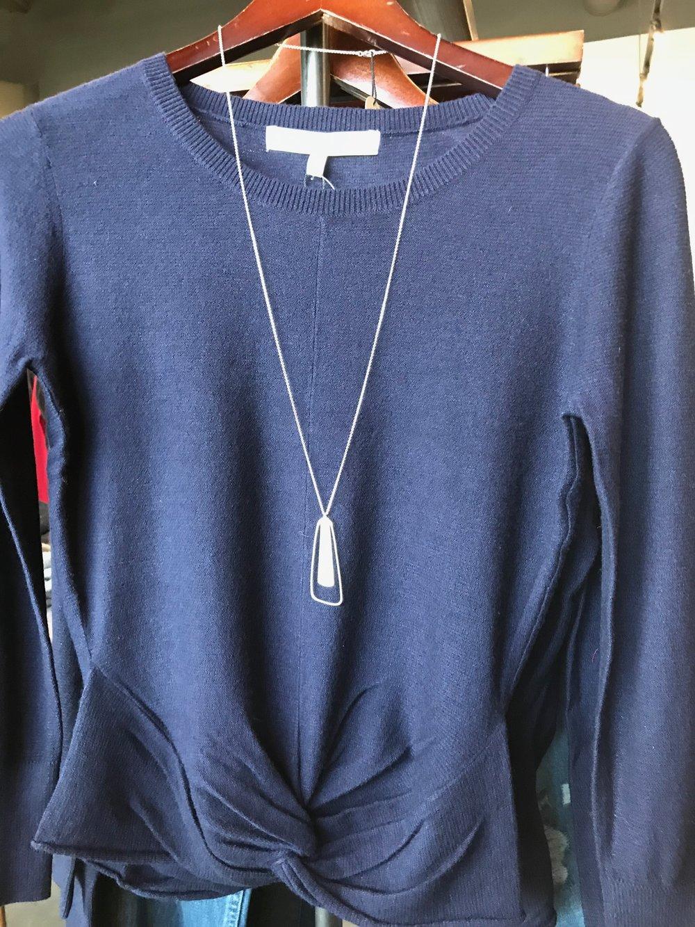 DS sweater.jpg