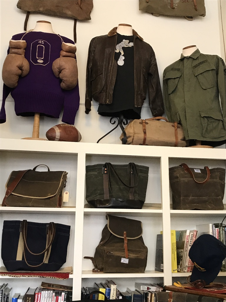Artifact bags and sundry.jpg