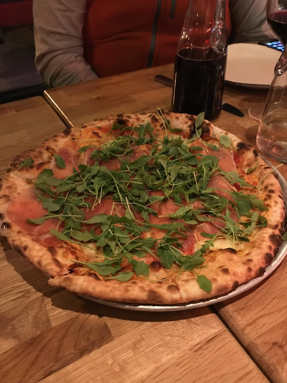 Dante Pizza.jpg