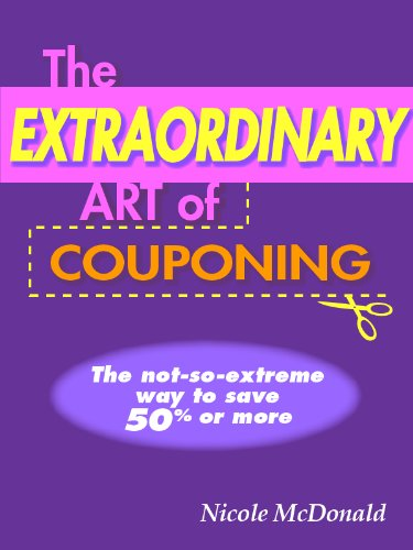 Couponing book.JPG
