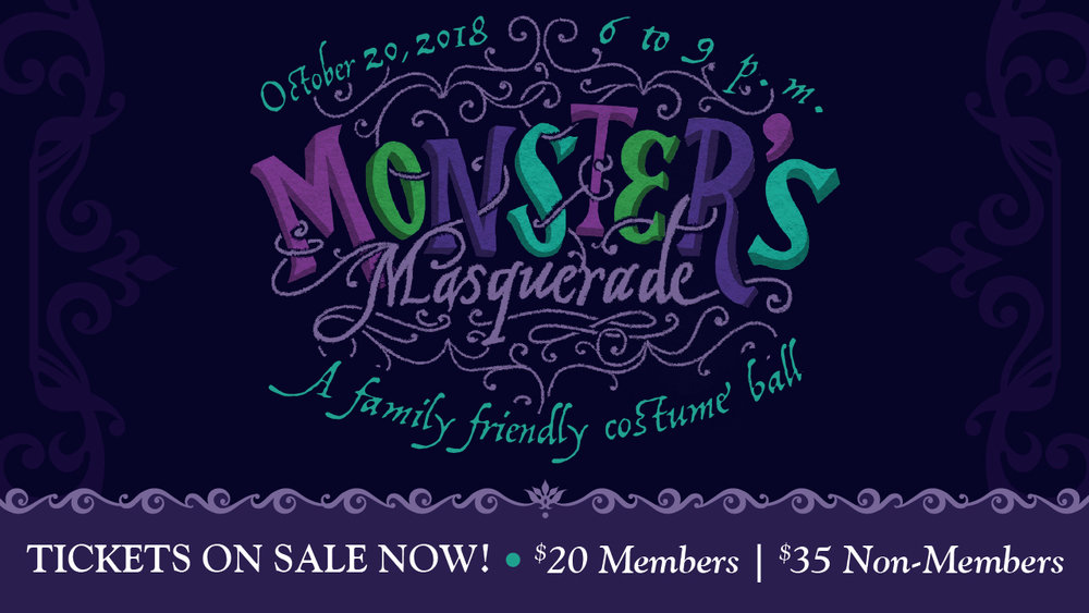 Monster's-Masquerade-2018_TIX-ON-SALE-NOW.jpg