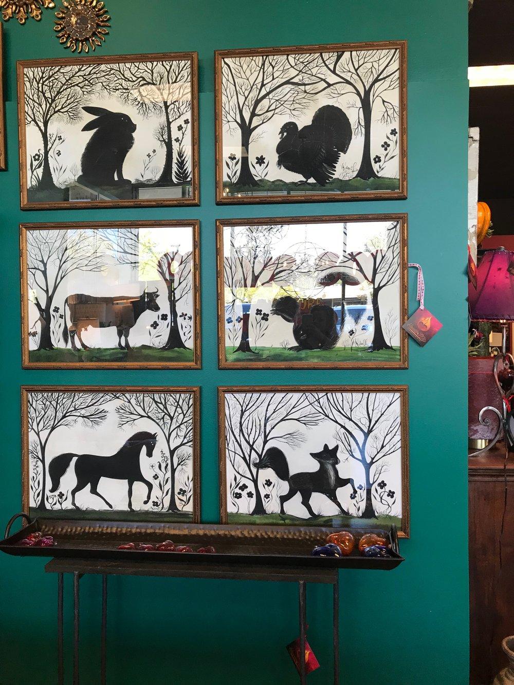 animal silhouettes.jpg