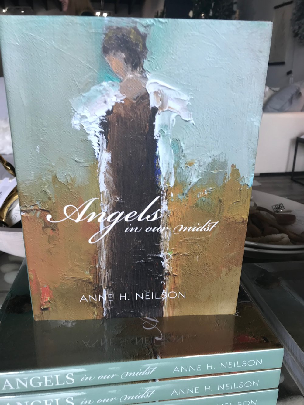 Angels book.jpg