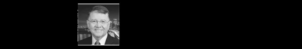E2.png