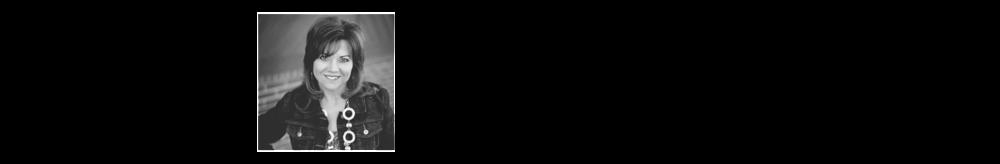 E4.png