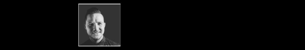 E7.png