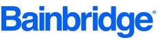 Bainbridge_Blue_Logo_0.jpg