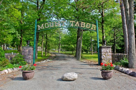 mount-tabor-sign-copy.jpeg