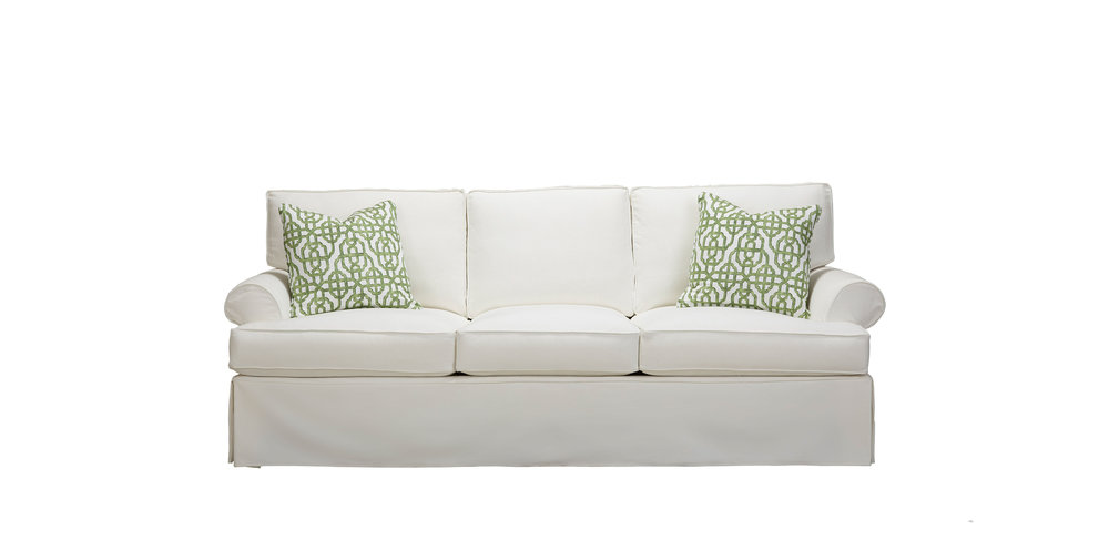 Seneca Sofa