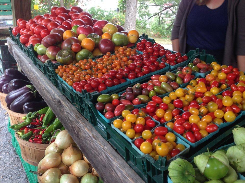 Tomato Display.jpg