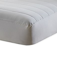 Twin extra long mattress pads $20  each for Families Moving Forward  (0/20)