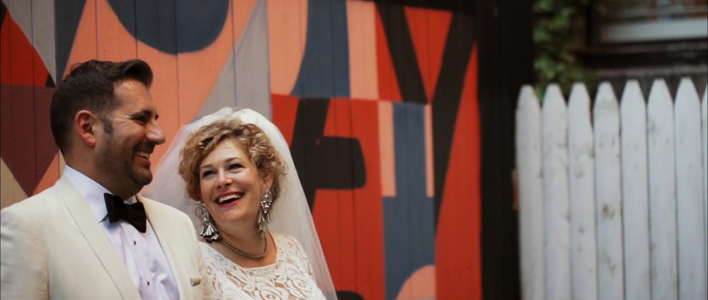 portland maine city hall wedding