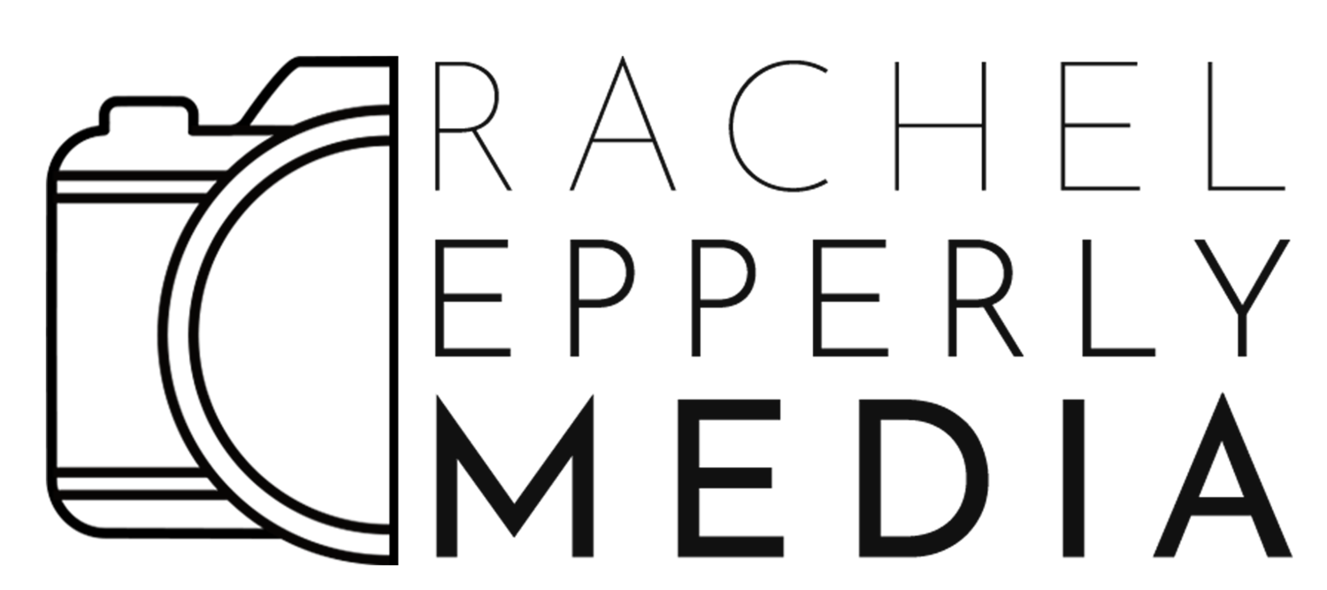 Emotional Wedding Videography and Photography: Rachel Epperly Media