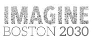 ImagineBos2030_logo.png