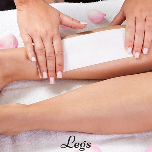 Legs Wax.png