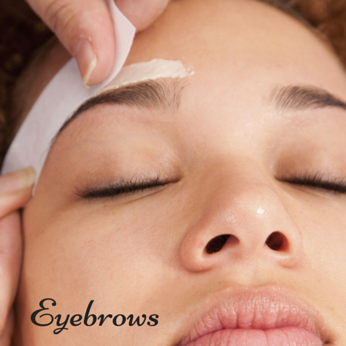 eyebrow waxing.png