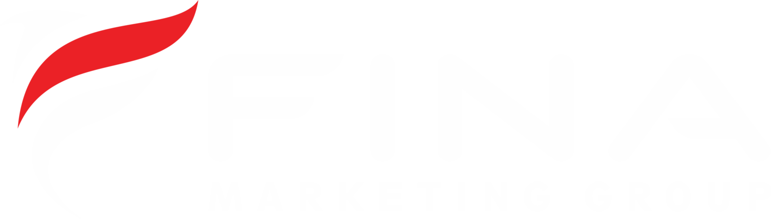 Fina Marketing Group
