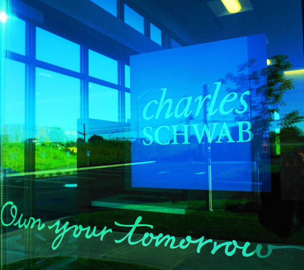 Charles-Schwab-Door-Graphics.JPG