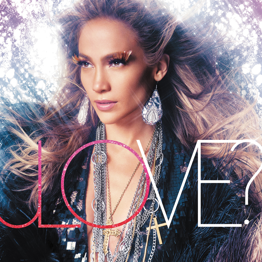 Love-Jennifer_Lopez.jpg