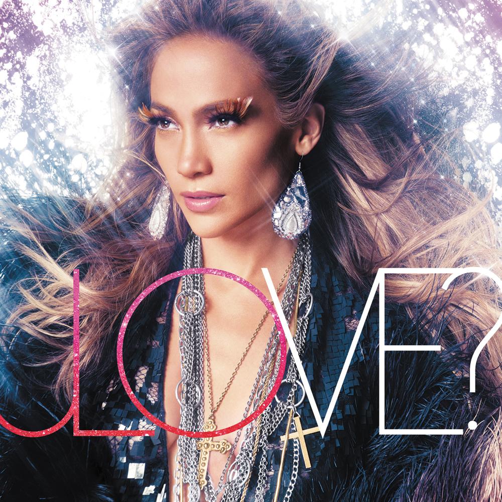 Love-Jennifer_Lopez.jpg