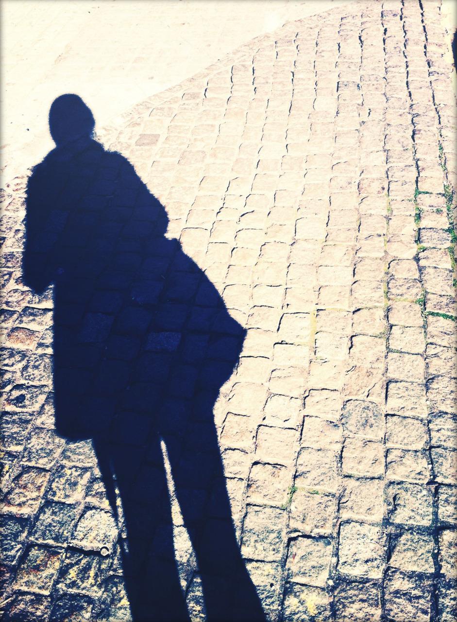 tumblr_luegoknvLd1r4yu30o1_1280.jpg