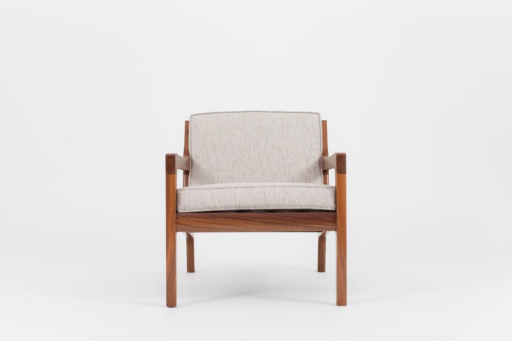 Portfolio-products-0006.JPG