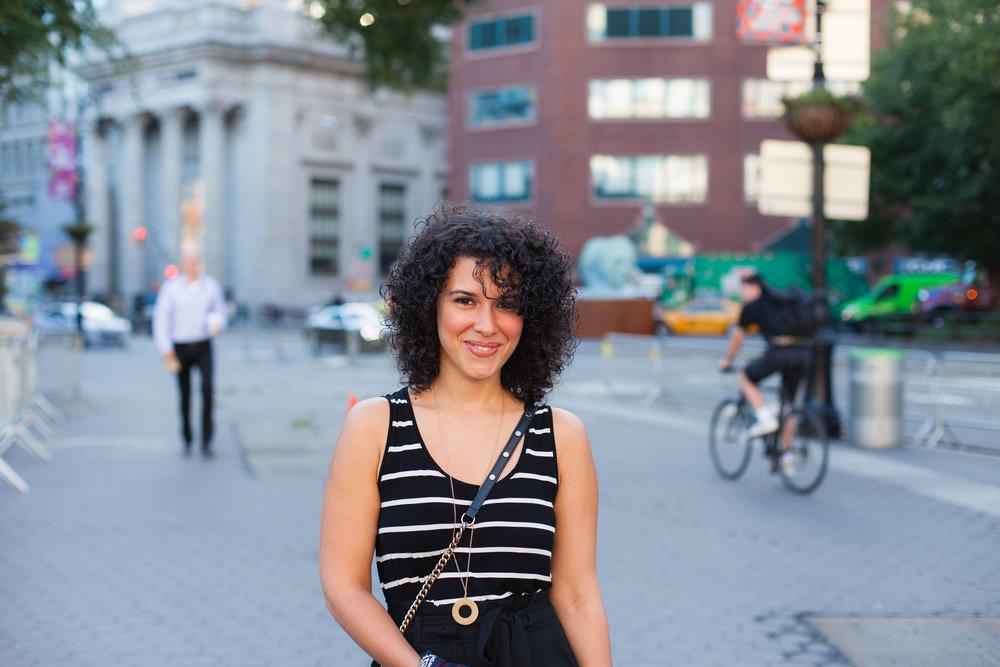 NY-Campaign-Portraits_NY_Palmer_20160726_0006.JPG