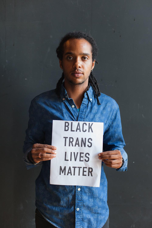 NY_Black Lives Matter_NY_Palmer-030.jpg