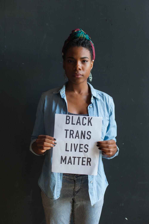 NY_Black Lives Matter_NY_Palmer-037.jpg
