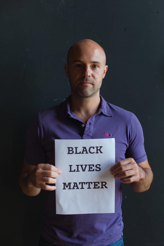 NY_Black Lives Matter_NY_Palmer-050.jpg