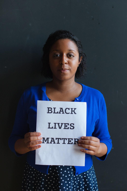 NY_Black Lives Matter_NY_Palmer-052.jpg
