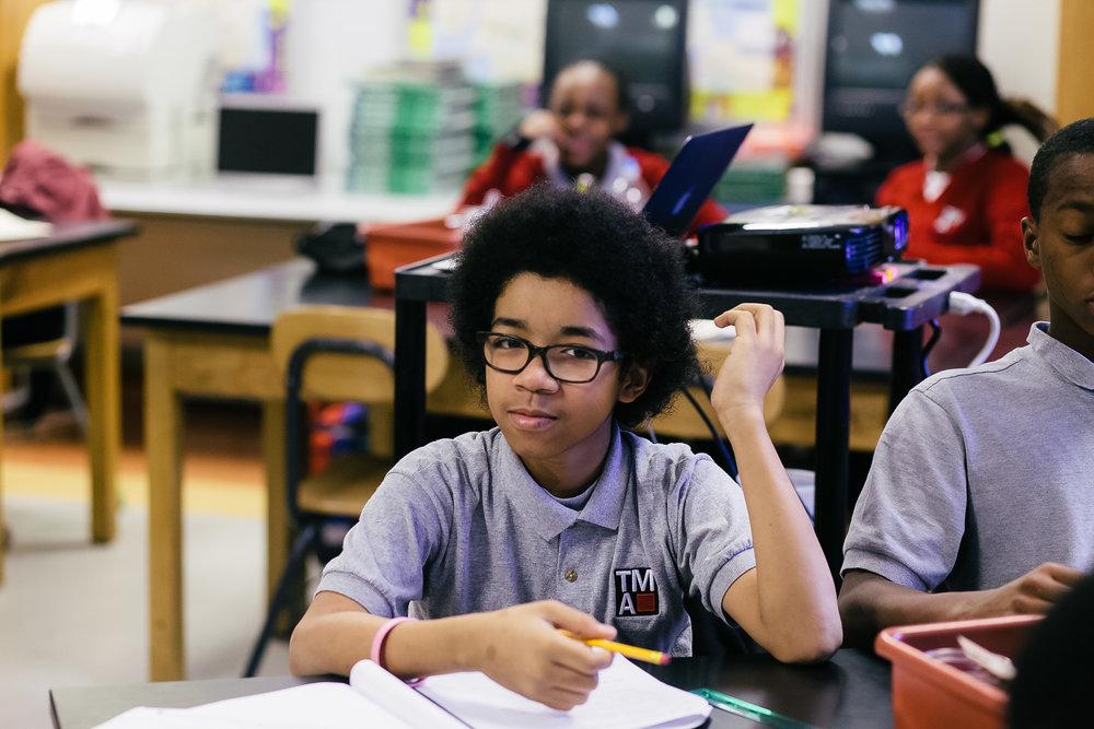 DonorsChoose-010.jpg