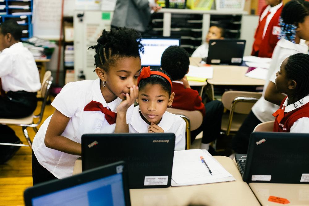 DonorsChoose-097.jpg