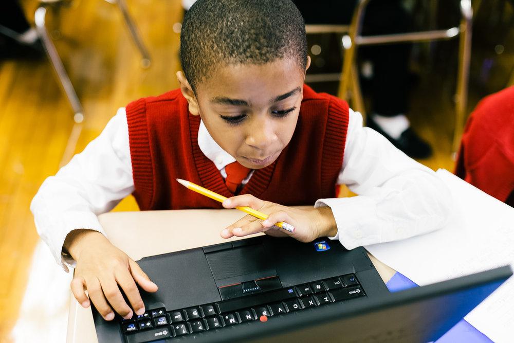 DonorsChoose-131.jpg