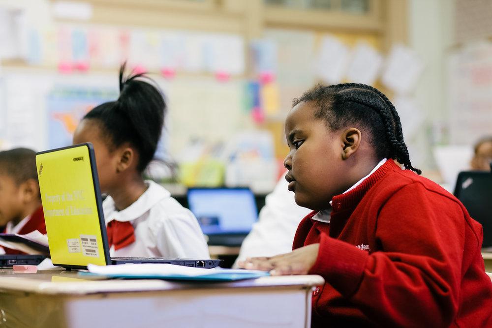 DonorsChoose-152.jpg