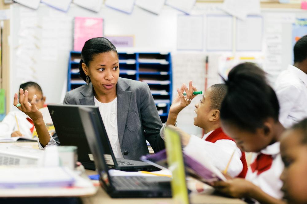 DonorsChoose-156.jpg