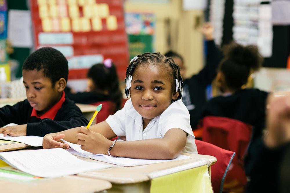 DonorsChoose-281.jpg