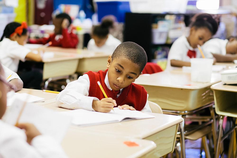 DonorsChoose-307.jpg