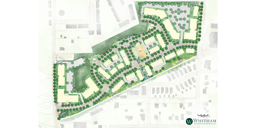 Maplweood_160713_MW_SitePlan_Context_Sm.jpg
