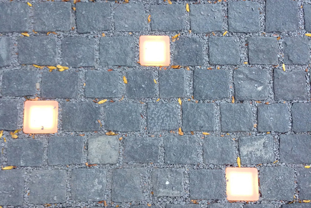 Argos-LED cobble lights_largest.jpg