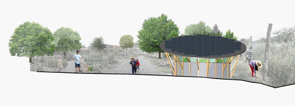 Ithaca-Childrens-Garden-Pav-section.jpg