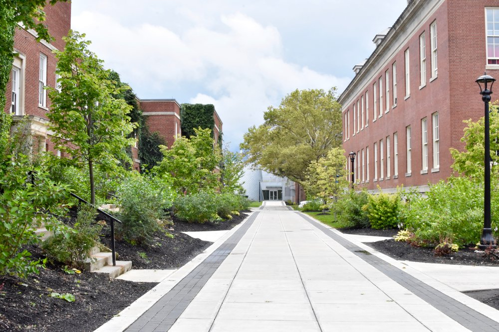 SUNY-Cortland-Graham-Ave-Bowers-Hall-Walkway-2017_ - 29.jpg