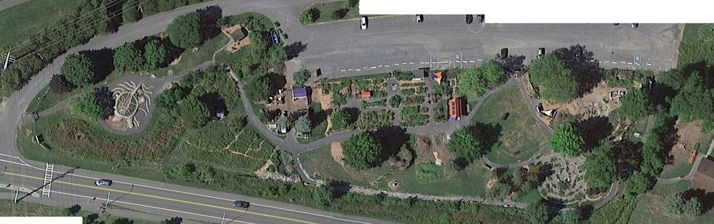 Site aerial 2016.jpg