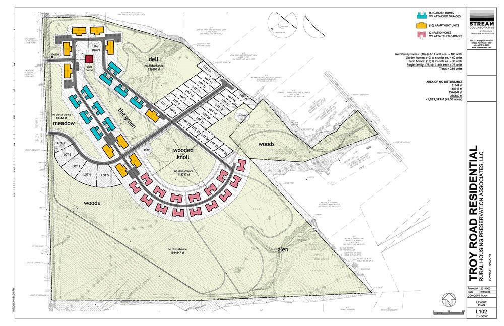 Troy Road_Site Plan.jpg