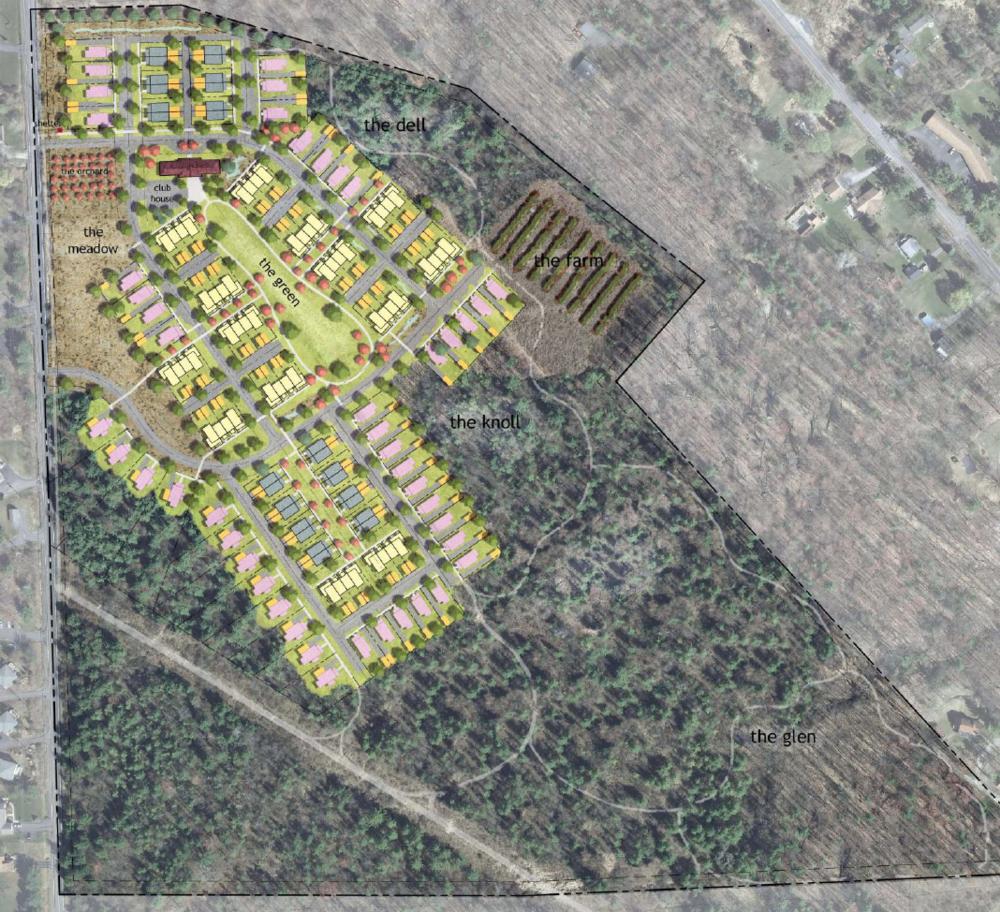 Troy Road Development in Plan.png