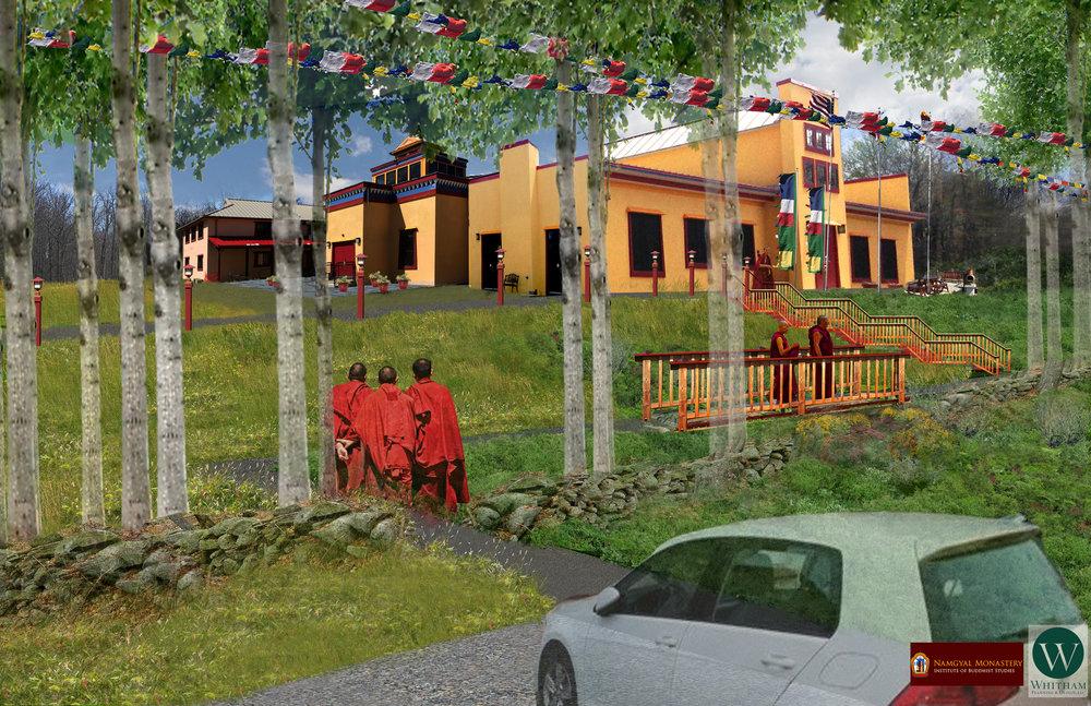 Namgyal-New path-render.jpg